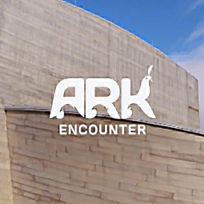 Scientologist Tells Ark Encounter to Cease Support of A&E TV Hate