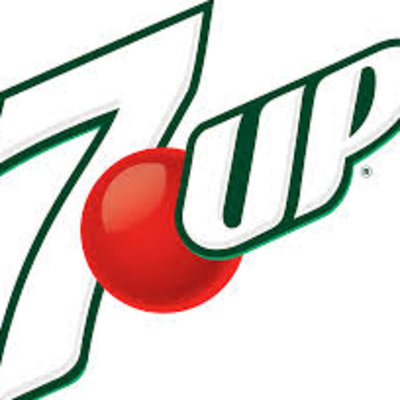 7 Up—Freedom of Religion is Still Part of the First Amendment—Please Protect It