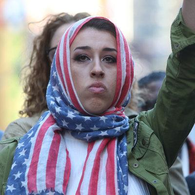 Backsliding into Bigotry: America's Addiction to Intolerance