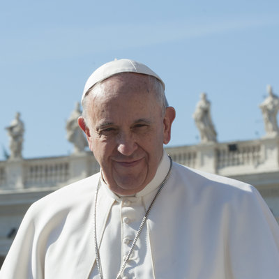 Pope Urges Journalists to Be Honest and Responsible, STAND Joins With Him