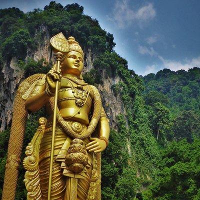 Malaysia: A Step Toward Tolerance