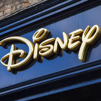 An Open Letter to the Executives of Disney and A&E
