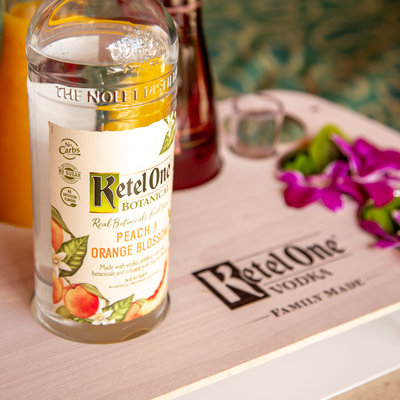 Ketel One Will Be Remembered—As a Supporter of Bigotry or Champion of Tolerance
