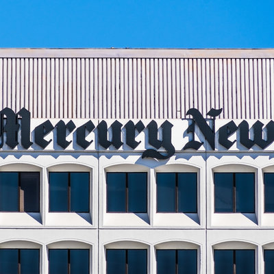 Mercury News, Quit the Bigoted Rumormongering