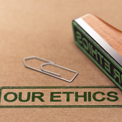 """The Daily Beast: Tabloid Journalism's Code of """"Ethics"""""""