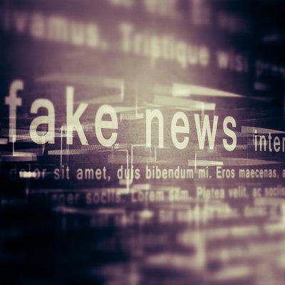 The Age: Don't Misrepresent My Religion Through Propaganda