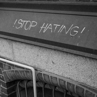 Global News' Chris Jancelewicz Promotes Anti-Scientology Hate, Publishes Misinformation During Public Health Emergency
