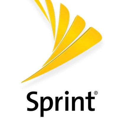 "Sprint, A&E's Remini Show Needs To Go on Your ""Do Not Air List"""