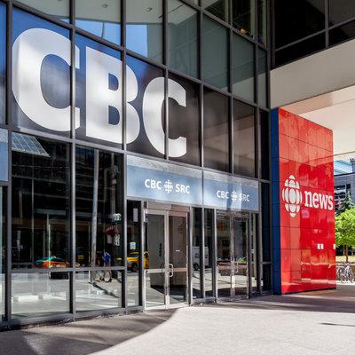 STAND Launches Investigation Into Radio-Canada's Biased, Antireligious Reporting