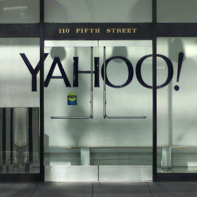 Is Yahoo News Fake News?