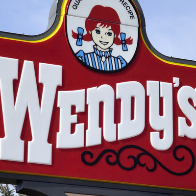 Wendy's, Your Advertising Supports A&E's Religious Discrimination