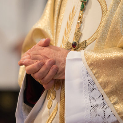 Catholicism in the Age of Scandal