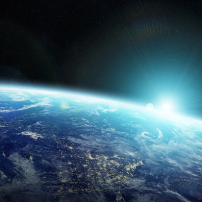 Do Scientologists Believe in Aliens?