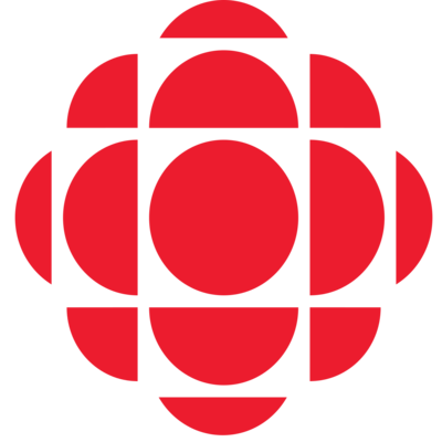 Canadian Broadcasting Corporation Attacks Volunteers Helping Their Communities