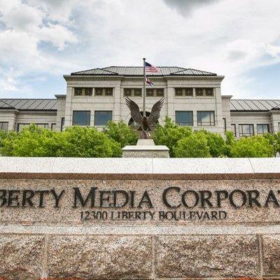 Liberty Media, Don't Support A&E's Religious Discrimination Farce