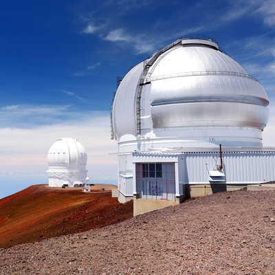 The Controversy at Maunakea—Why Science and Religion Need Each Other