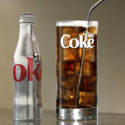 Coca Cola Company Your Support of A&E/Remini Bigotry Must End