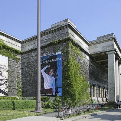German Scientologist Wins Landmark Victory