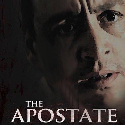 Apostates: My Personal Encounters