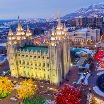 """The Dangers of Bias: Why """"Murder Among the Mormons"""" Should Worry Us All"""