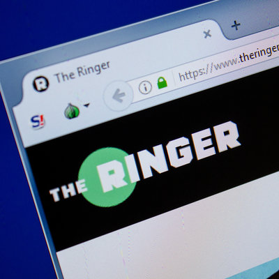 """The Ringer"" Promotes Hate & Violence Against Minorities"