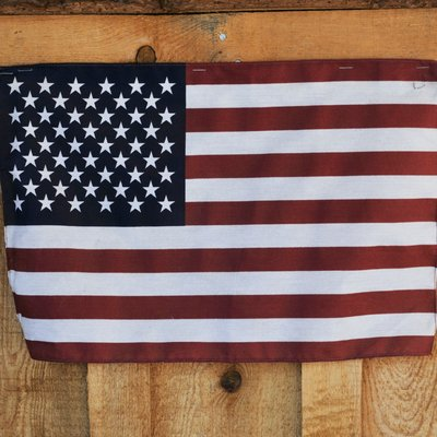 Reflections on Independence Day and Freedom of Belief