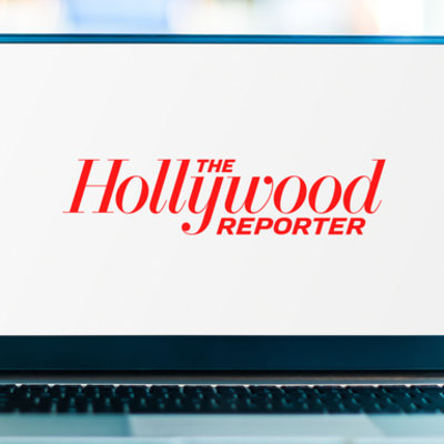The Hollywood Reporter's Record on Intolerance is Another Flop