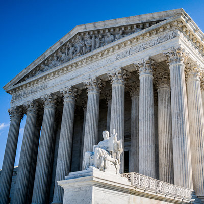 Did the Supreme Court Just Strengthen or Weaken Religious Freedom?