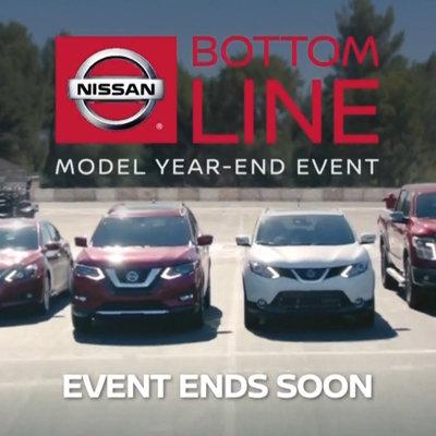 Enough is Enough Nissan: No More Money to A&E Hate