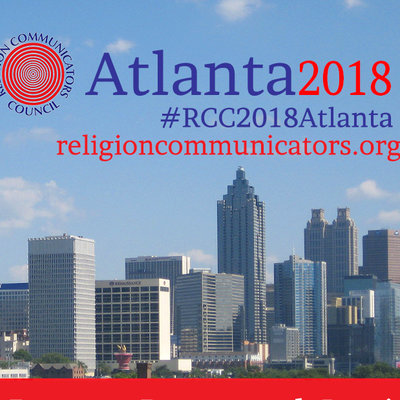 STAND to Attend RCC Annual Convention
