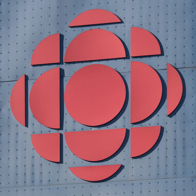CBC Propagandists Should Be Ashamed of Themselves