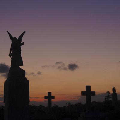 Religious Freedom in Australia: The Vestiges of Intolerance Resurface