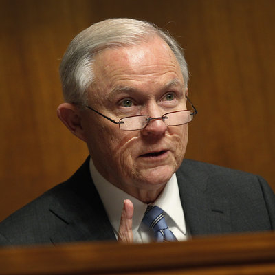 U.S. Attorney General Announces New Task Force to Protect Religious Freedom