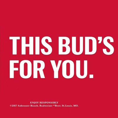Anheuser-Busch Supporting Anti-Religious Hate Show on A&E