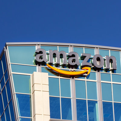 An Investor's Open Letter to Amazon: Don't Endanger Our Company by Sponsoring Hate