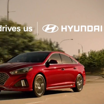Hyundai, Do I Have to Boycott Your Company?