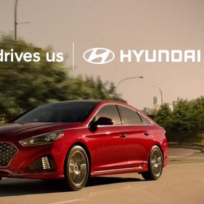 Hyundai, Do I Have to Boycott Your Company?