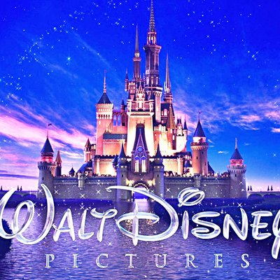 Disney—The Time is Always Right to do What is Right