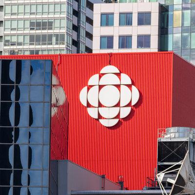 CBC Spreads Misinformation & Animosity