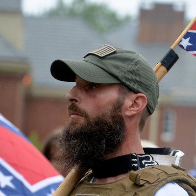 Propaganda 101: Leah Remini's Extremism & Hate