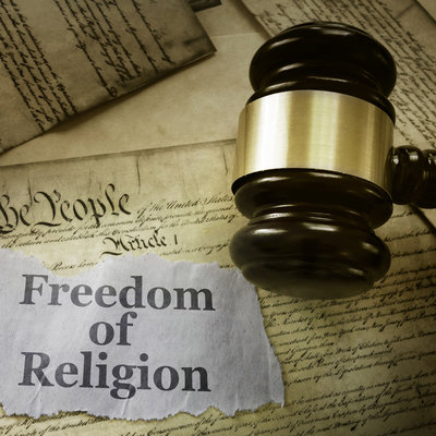 Victory for Religious Freedom: Sanctity of Religious Covenants Upheld