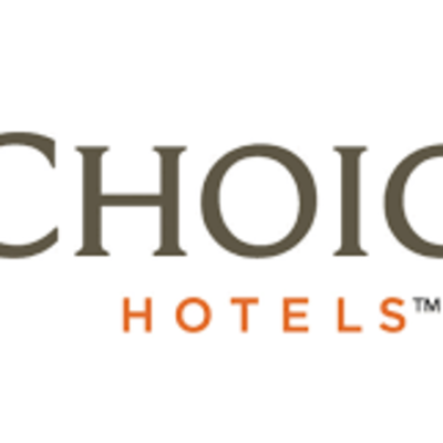 Choice Hotels—You Should Support Religious Freedom Too