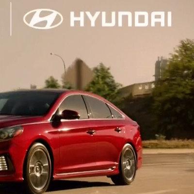 "Hyundai's Sponsorship of Leah Remini Anti-Religious ""docuseries"" Unacceptable"