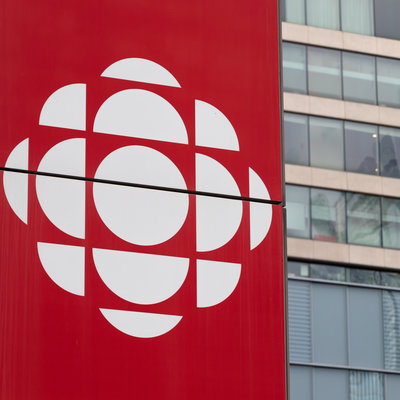 It's Time for CBC to Put an End to Its Campaign of Bigotry