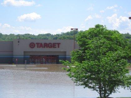 De Scientology Kerk deed een beroep op het landelijke netwerk van Pastoraal Werkers om in Nashville hulp te bieden na overstromingen.