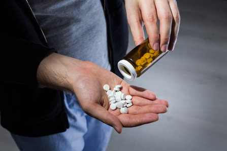 Image result for addicted people pics