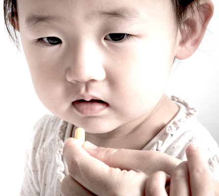 Antipsychotics May Hike Kids Risk For >> Are We Overmedicating Kids With Addictive Drugs