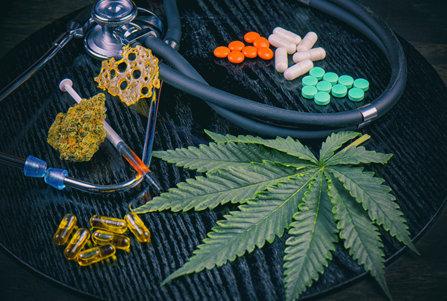 Расстройства желудка марихуана здоровье курение марихуаны