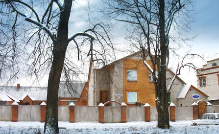 Лечение наркомании в димитровграде наркологическая клиника государственная иваново