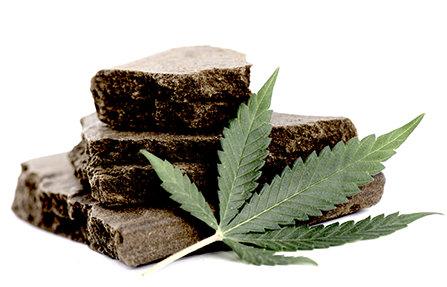 Гашиш это марихуана чем полезно курения марихуаны
